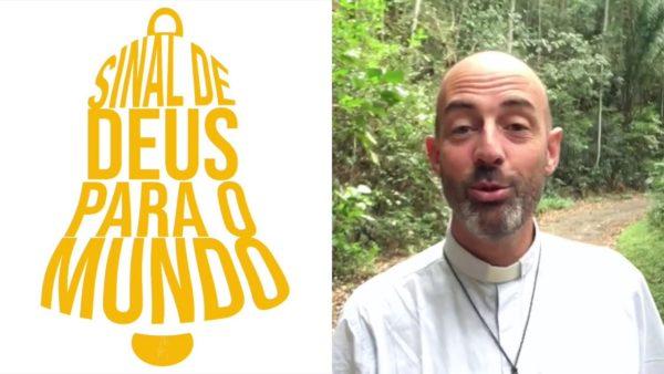 Des nouvelles de la paroisse des Alagados (Brésil)