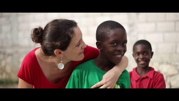 Fidesco en Haïti – Un projet porteur d'espérance