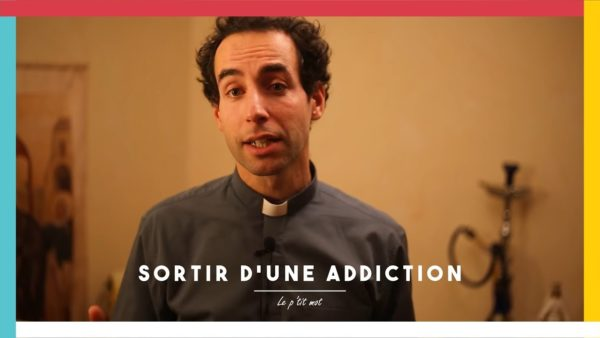Comment sortir d'une addiction ?