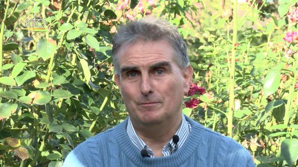 Bertrand : « Je lui ai confié ma sclérose en plaques, mon divorce et mon licenciement »