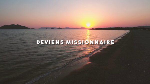 Mission plage Dinard 2019
