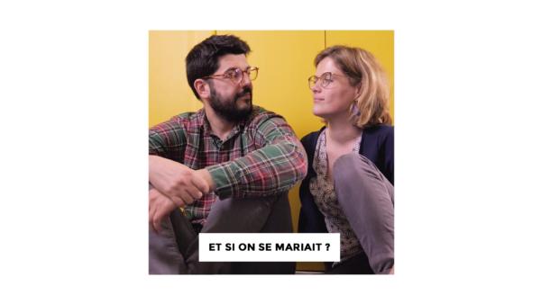 [Paray2019] Parcours «Et si on se mariait ?» – Session spécial 25-35 ans !