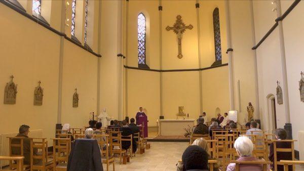L'année Saint-Joseph : une année pour discerner sa vocation