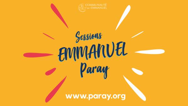 Paray 2019 – Teaser Officiel