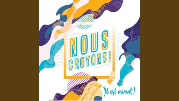 Prosternez-vous – Glorious
