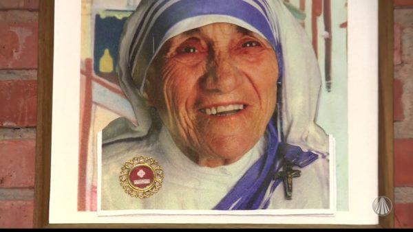 Notre Dame des Alagados : en mission parmi les plus pauvres – Père Thomas Guist'hau