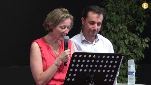 La vocation de l'homme – Michel et Marie