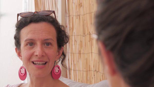 3 vertus pour lutter contre le syndrome de la mère épuisée – Stéphanie Combe