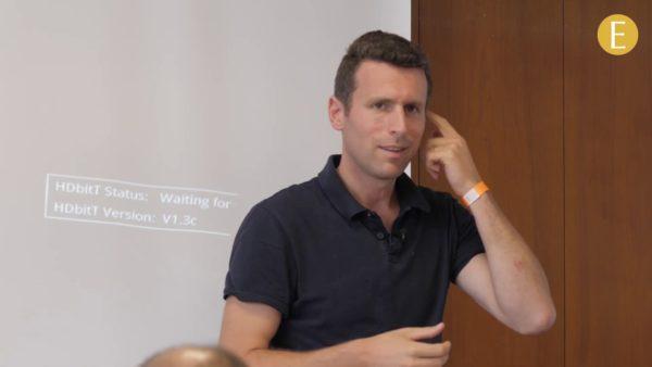 « Quel processus pour « faire des disciples ? » Congrès Mission 2019