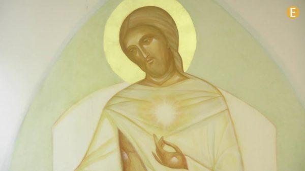 La Croix, signe de puissance qui nous prend à rebours